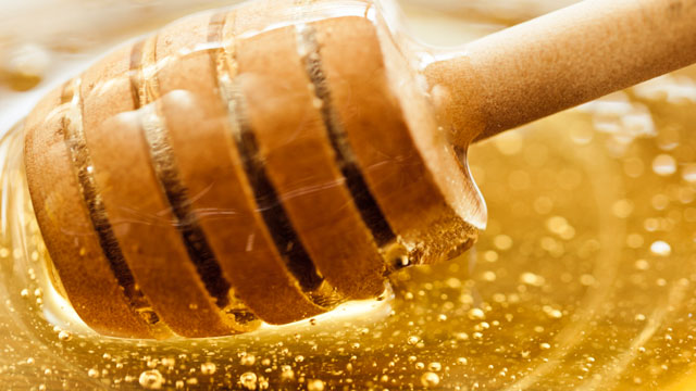 Honey health benefits for kids1