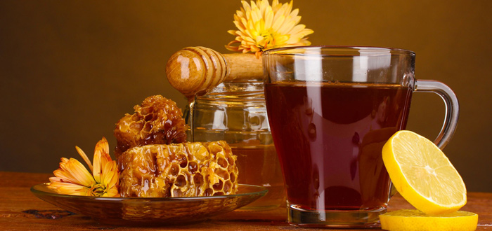 honey benefits blood pressure1