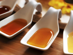 Honey Benefits During Pregnancy