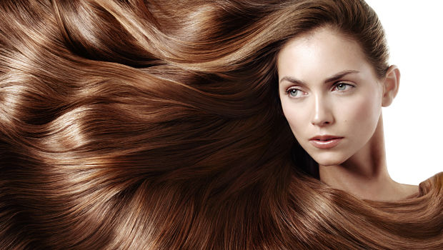 Honey-Benefits-Hair-Growth-