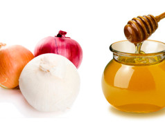 Honey Benefits Hair Growth