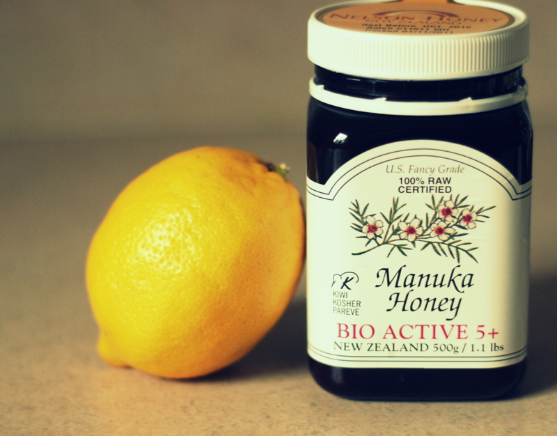 How To Use Manuka Honey For Ear Infection
