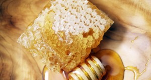 How To Use Manuka Honey For Skin Infections