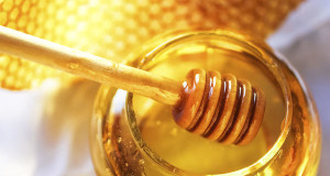 How To Use Manuka Honey To Treat Mrsa
