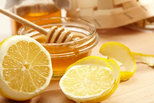 Lemon-Honey-Ginger-Benefits-