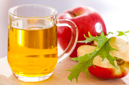 Manuka Honey Apple Cider Vinegar Benefit
