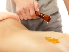 How To Apply Manuka Honey To Genital Herpes