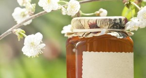 How To Use Manuka For Weight Loss