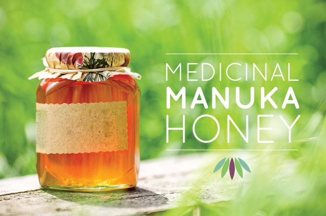 How To Use Manuka Honey For Psoriasis