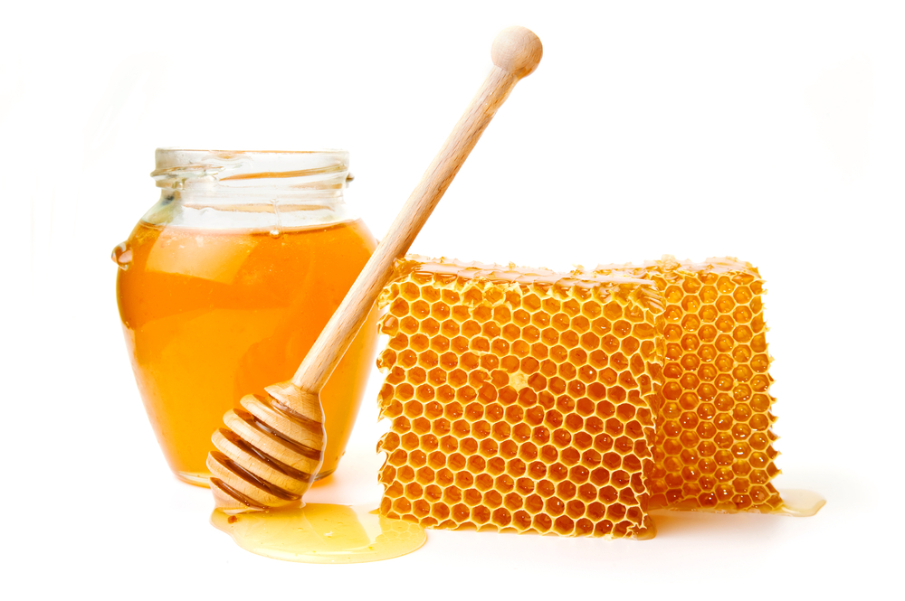 How To Use Manuka Honey For Yeast Infection