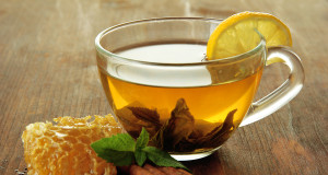 How To Use Manuka Honey Sore Throat