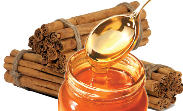 How To Use Manuka Honey To Cure Sore Throat