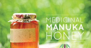 How To Use Manuka Honey To Treat H Pylori