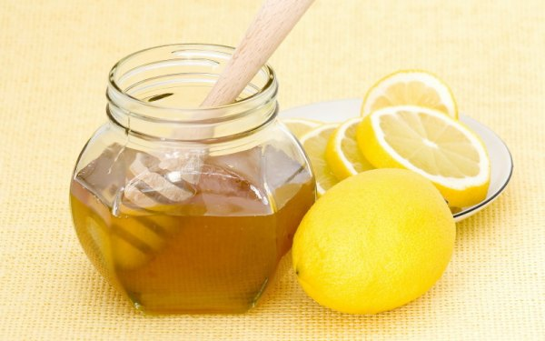 How To Use New Zealand Manuka Honey