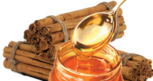 How To Use Raw Manuka Honey