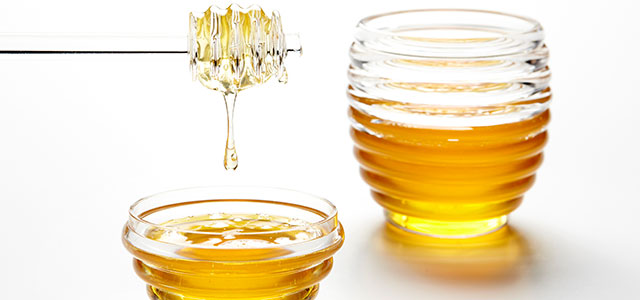 How To Use UMF Manuka Honey