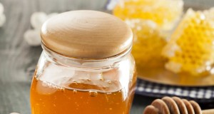 Manuka Honey Benefits Allergies