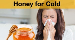 Manuka Honey Benefits For A Cold