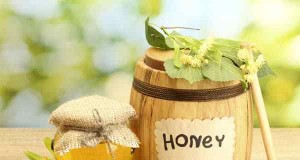 Manuka Honey Benefits For Arthritis