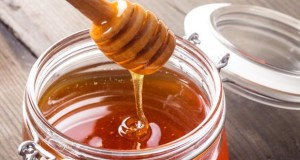 Manuka Honey Benefits For Cancer
