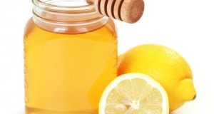 Manuka Honey Benefits For Coughs