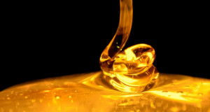 Manuka Honey Benefits For Hair