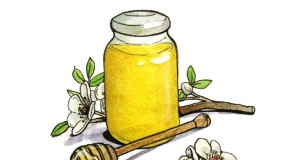 Manuka Honey Benefits For Sore Throat