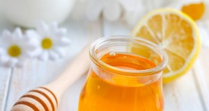 Manuka Honey Good For Allergies
