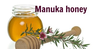 Manuka Honey Good for Diabetes
