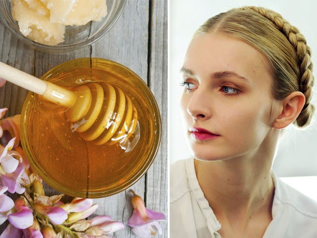 Manuka Honey Benefits For Skin Care