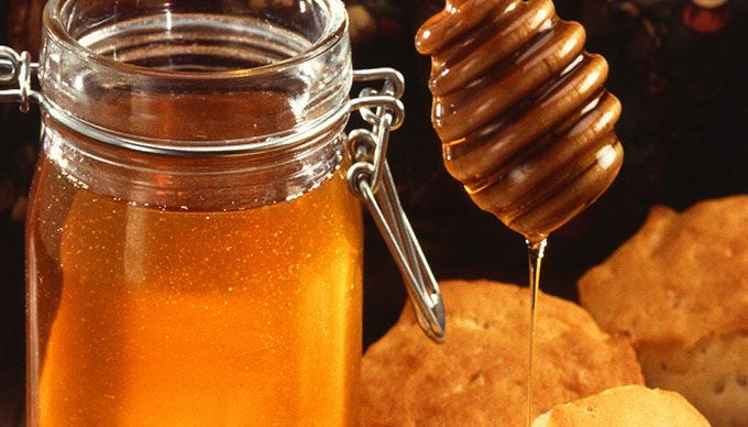 Manuka Honey Has It Benefits for Bladder Infections