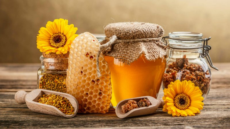 Manuka Honey Health Benefits for Diabetics
