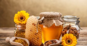 Manuka Honey Good For Brain