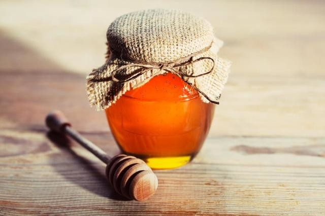 Manuka Honey Benefits Dosage